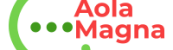 Blog di Aola Magna